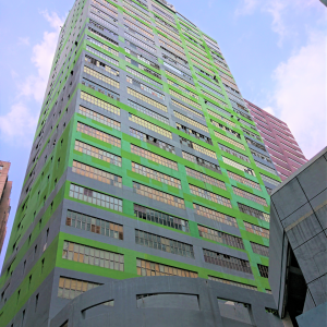 Goodman-Tsuen-Wan-Centre-Godown-for-Lease-HK-P-1903-h