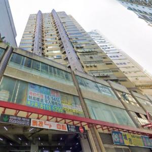 科技中心_工業出租-HK-P-1905-h