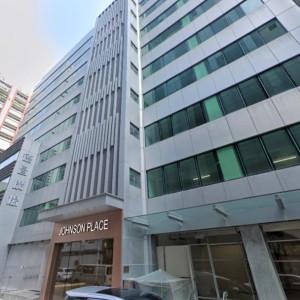 Johnson-Place_活化工廈出租-HK-P-1919-h