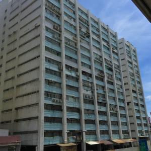 華業工業大廈_工業出租-HK-P-1956-h