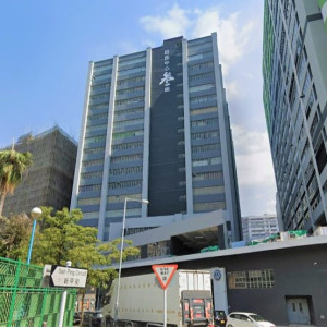 Tins'-Centre-Blk-III_工業出租-HK-P-1990-h