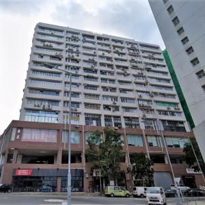 華麗工業中心_工業出租-HK-P-2462-h