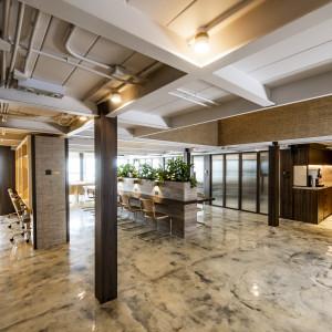 Banyan-Workspace_共享工作空間出租-HKG-SE-P-77-h
