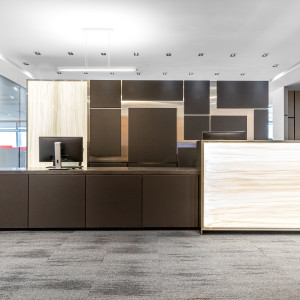 Regus-AIA-Central-Co-Working-Space-for-Lease-HKG-SE-P-101-h