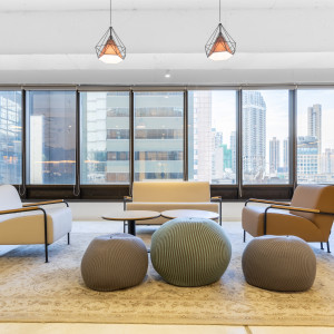 Regus-700-Nathan-Road-Co-Working-Space-for-Lease-HKG-SE-P-107-h