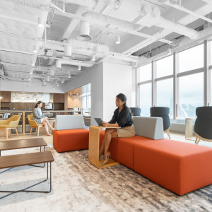 Signature-Hysan-Place-Co-Working-Space-for-Lease-HKG-SE-P-109-h