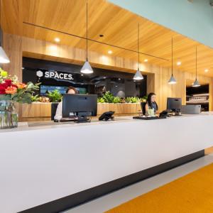 Spaces-軒尼詩道200號_共享工作空間出租-HKG-SE-P-113-h