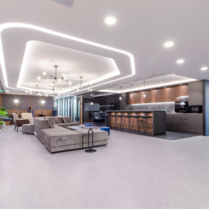 Compass-Offices-Infinitus-Plaza-Serviced-Office-for-Lease-HKG-SE-P-67-h