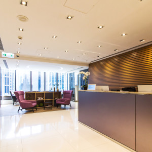 Compass-Offices-World-Wide-House-Serviced-Office-for-Lease-HKG-SE-P-73-h