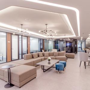 Compass-Offices-永安中心_服務式辦公室出租-HKG-SE-P-117-h