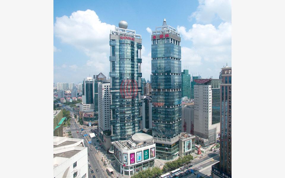 新梅联合广场二座_办公室租赁-CHN-P-000GNH-Shinmay-Union-Square-Tower-2_3513_20170916_003