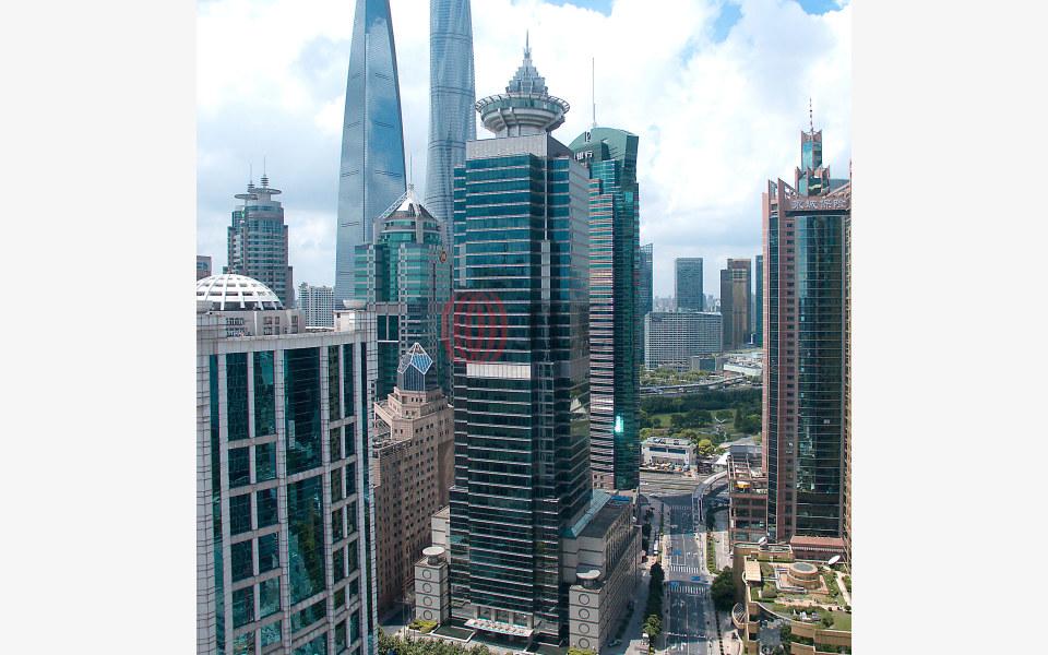 新上海国际大厦_办公室租赁-CHN-P-000CHM-New-Shanghai-International-Building_1538_20170916_001