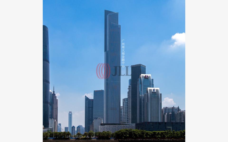 广州周大福金融中心_办公室租赁-CHN-P-0006MX-Guangzhou-CTF-Finance-Center_5055_20170916_001