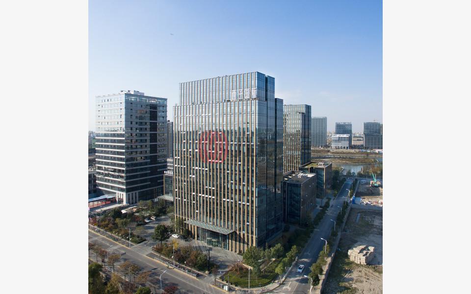 西子国际中心_办公室租赁-CHN-P-0016DG-Xizi-International-Center_9557_20170916_001