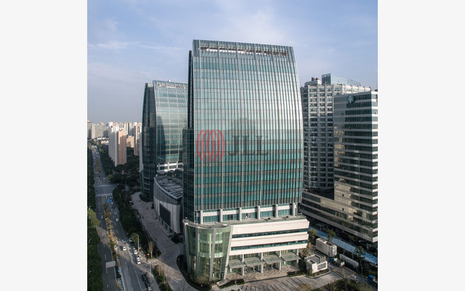 丁香国际商业广场_办公室租赁-CHN-P-000A9T-Lilacs-International-Commercial-Center_1781_20170916_001