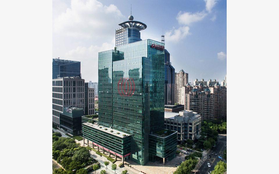 长泰国际金融大厦_办公室租赁-CHN-P-00034V-Chamtime-International-Financial-Center_1908_20170916_002