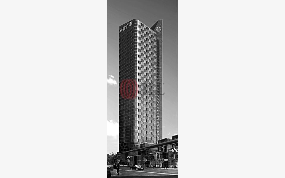中信广场_办公室租赁-CHN-P-0003IQ-Citic-Plaza_1788_20170916_001