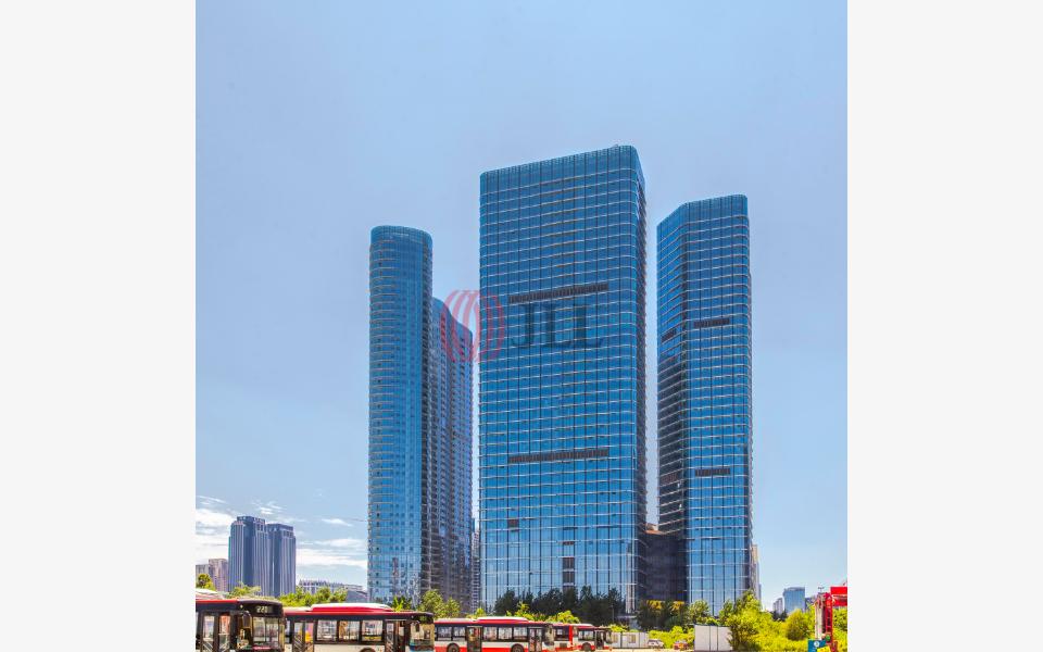 成都银泰中心2号楼_办公室租赁-CHN-P-00036S-Chengdu-Yintai-Centre-Tower-2_8194_20170916_006