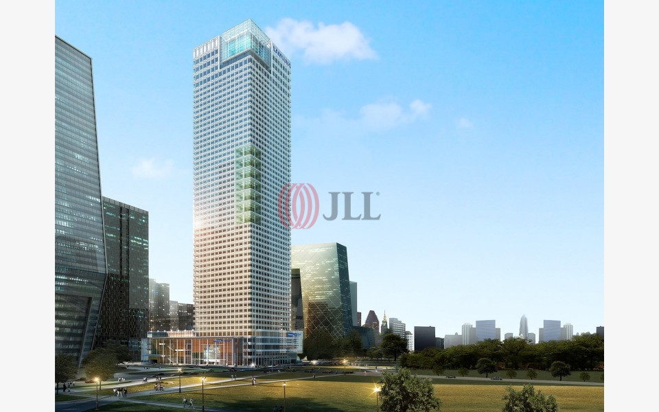 三星大厦_办公室租赁-CHN-P-000FRY-Samsung-Tower_9249_20170916_003