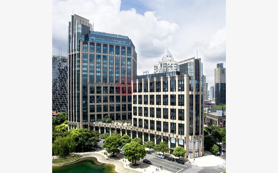 领展企业广场1座_办公室租赁-CHN-P-0000E2-Link-Square_1553_20170916_004