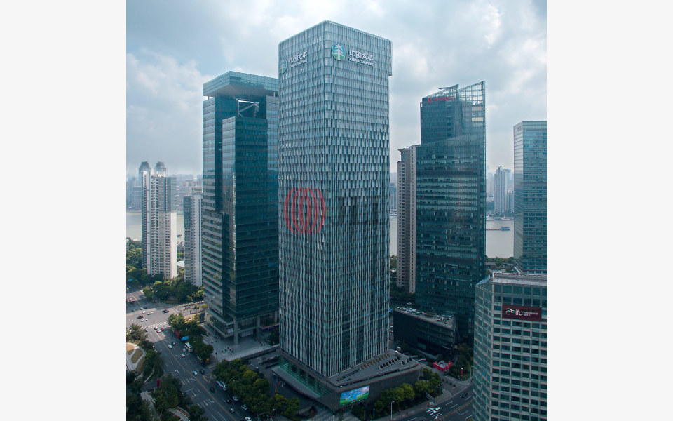 Taiping-Finance-Tower-Office-for-Lease-CHN-P-000I43-Taiping-Finance-Tower_1866_20170916_002