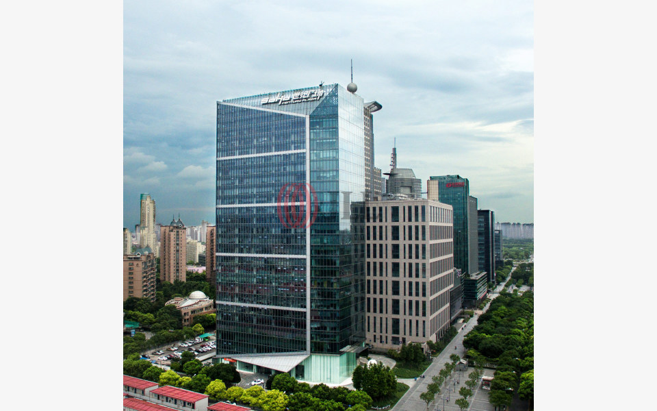 国华人寿金融大厦_办公室租赁-CHN-P-000H8B-SOHO-Century-Plaza_3733_20170916_002