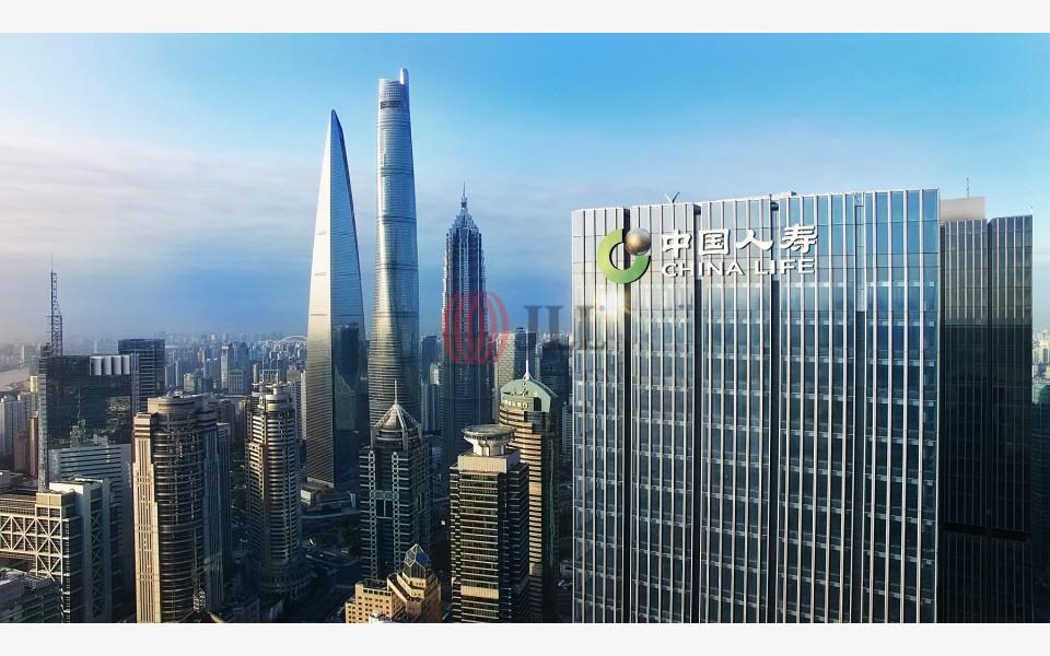 中国人寿金融中心_办公室租赁-CHN-P-0003B5-China-Life-Finance-Centre_9265_20170916_001
