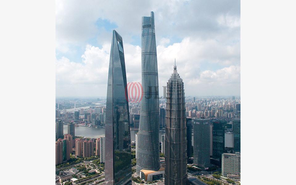 Shanghai-Tower-Office-for-Lease-CHN-P-000G7O-Shanghai-Tower_1577_20170916_001