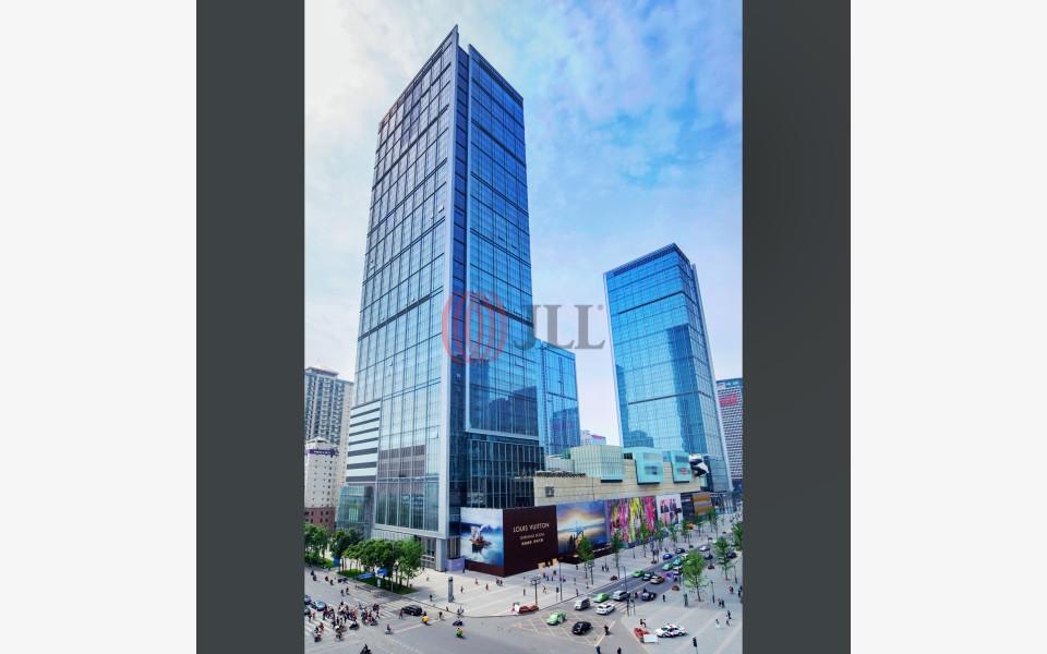 国际金融中心一号办公楼-(IFS)_办公室租赁-CHN-P-00082R-International-Financial-Square-Tower-1-IFS-_5153_20170916_006
