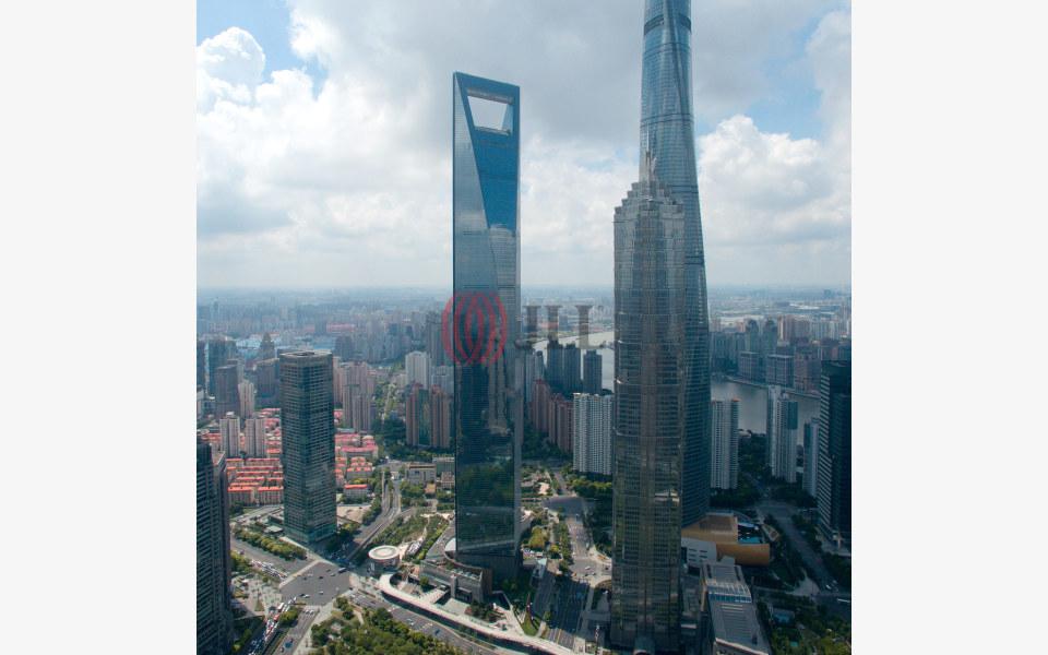 上海环球金融中心_办公室租赁-CHN-P-000G7Q-Shanghai-World-Finance-Center_1739_20170916_002