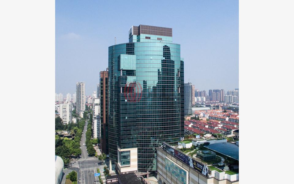 虹桥南丰城C栋_办公室租赁-CHN-P-000IT4-The-Place-Tower-C_5326_20170916_001