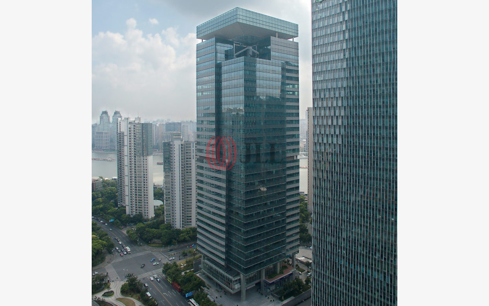 BRICS-Tower-Office-for-Lease-CHN-P-000DPB-Brics-Tower_1753_20170916_002