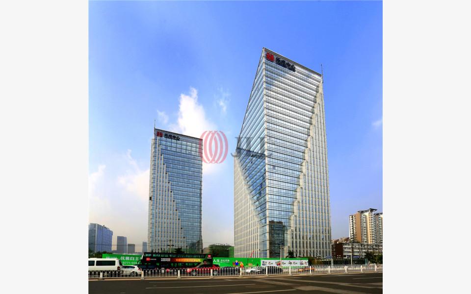 乐成中心南塔B座_办公室租赁-CHN-P-000A3W-Landgent-Center-South-Tower_9250_20170916_001