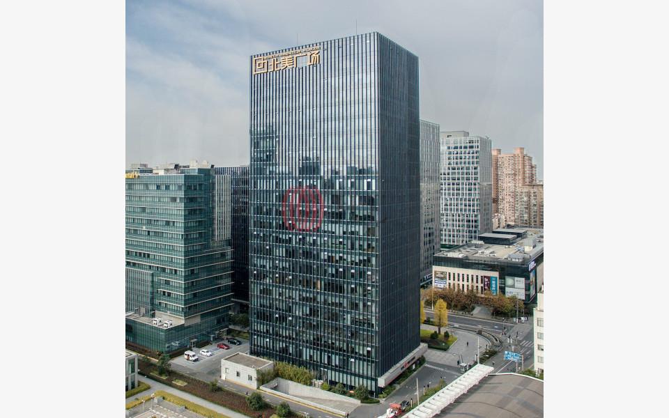北美广场B栋_办公室租赁-CHN-P-000D6M-North-American-Plaza-Building-B_1704_20170916_002