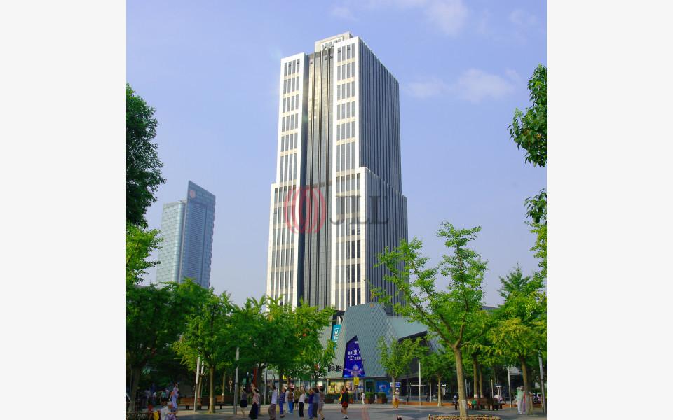 壹丰广场_办公室租赁-CHN-P-000DN3-One-Prime_2014_20170916_003