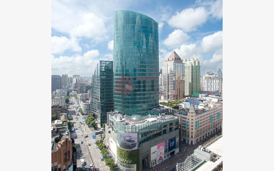 宏伊国际广场_办公室租赁-CHN-P-0007F0-Hongyi-Plaza_1528_20170916_005