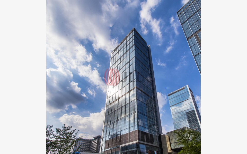 国际金融中心二号办公楼-(IFS)_办公室租赁-CHN-P-00082S-International-Financial-Square-Tower-2-IFS-_5199_20170916_005