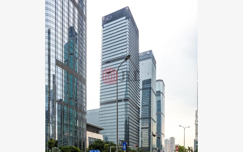 嘉里建设广场第三座_办公室租赁-CHN-P-00099H-Kerry-Plaza-Tower-3_5210_20170916_001