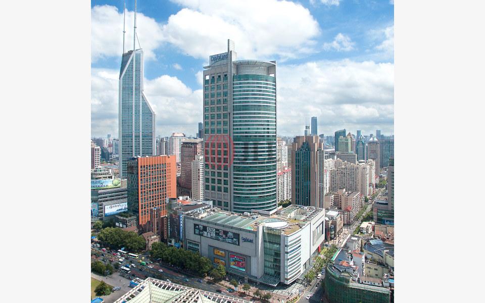 来福士广场_办公室租赁-CHN-P-000F17-Raffles-City_1594_20170916_002