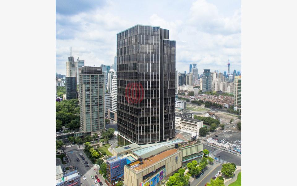 企业天地五号_办公室租赁-CHN-P-0000RE-5-Corporate-Avenue_1601_20170916_004