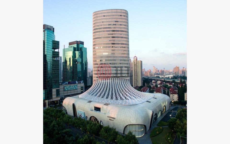 尚嘉中心_办公室租赁-CHN-P-000A5C-L%27Avenue-Shanghai_1846_20170916_005