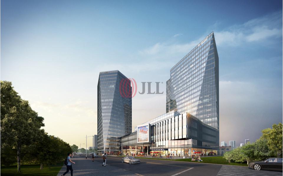 光大安石中心T2_办公室租赁-CHN-P-001A4P-EBA-Center-A2_11538_20170916_001