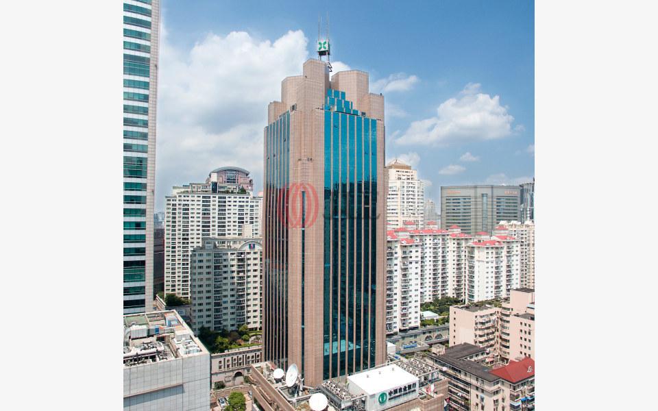 华鑫海欣大厦_办公室租赁-CHN-P-0008F4-Huaxin-Haixin-Building_1951_20170916_003