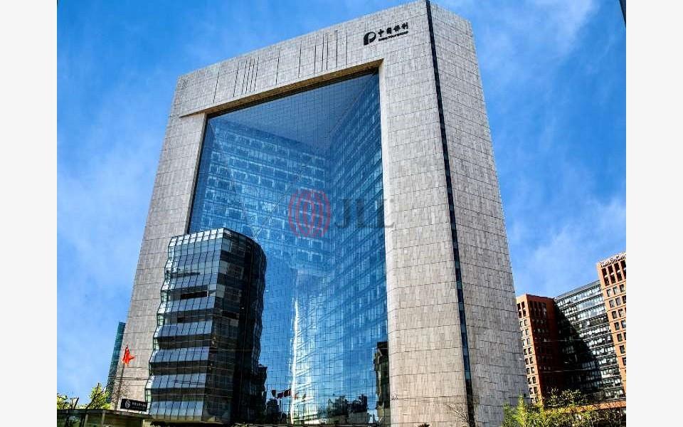 新保利大厦物业_新保利大厦|北京东城区办公楼_东城区写字楼租赁|地产搭档