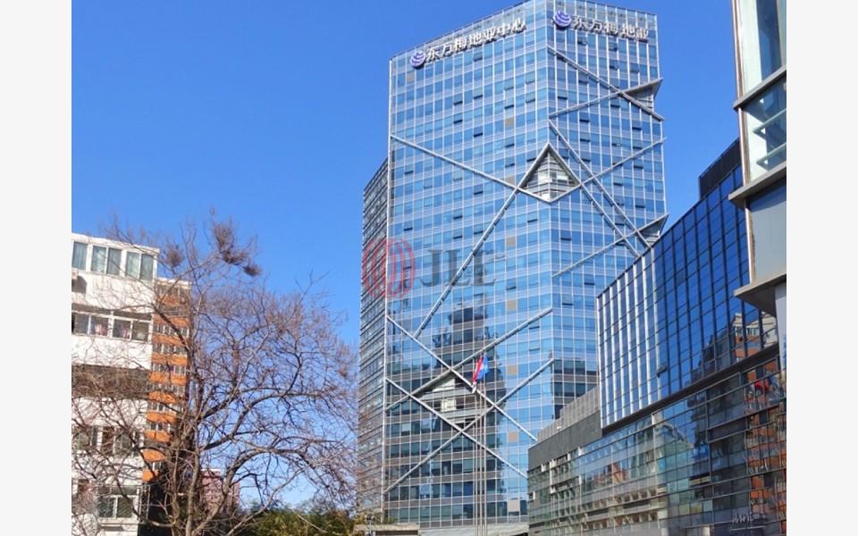 对话cctv_东方梅地亚中心C座 北京朝阳区办公楼_朝阳区写字楼租赁 地产搭档