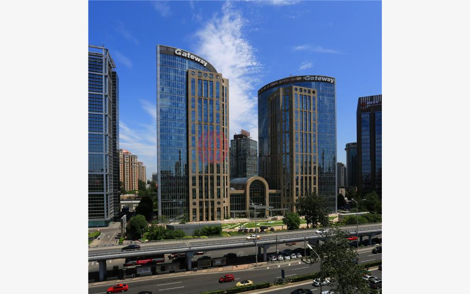 佳程广场A座_办公室租赁-CHN-P-000621-Gateway-Plaza-Tower-A_5240_20170916_003