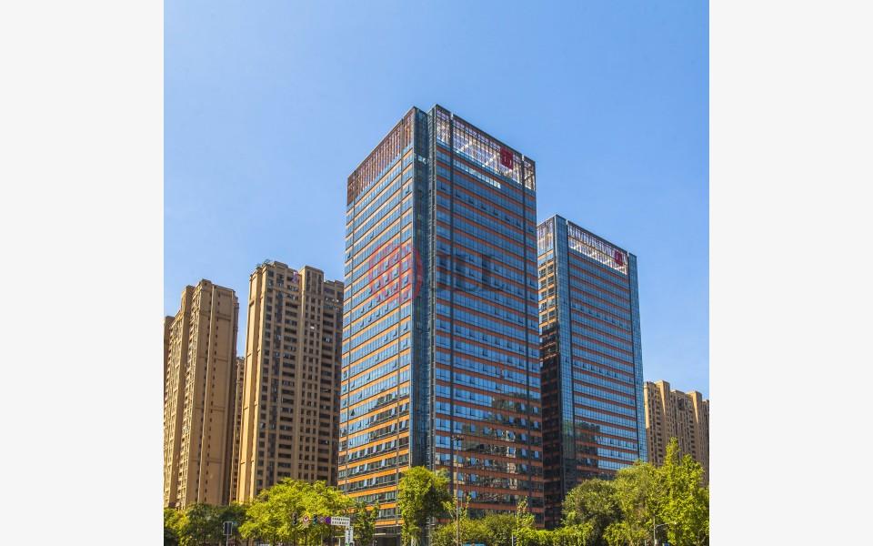 中海国际中心F座_办公室租赁-CHN-P-0003C4-China-Overseas-International-Center-Tower-F_5244_20170916_009