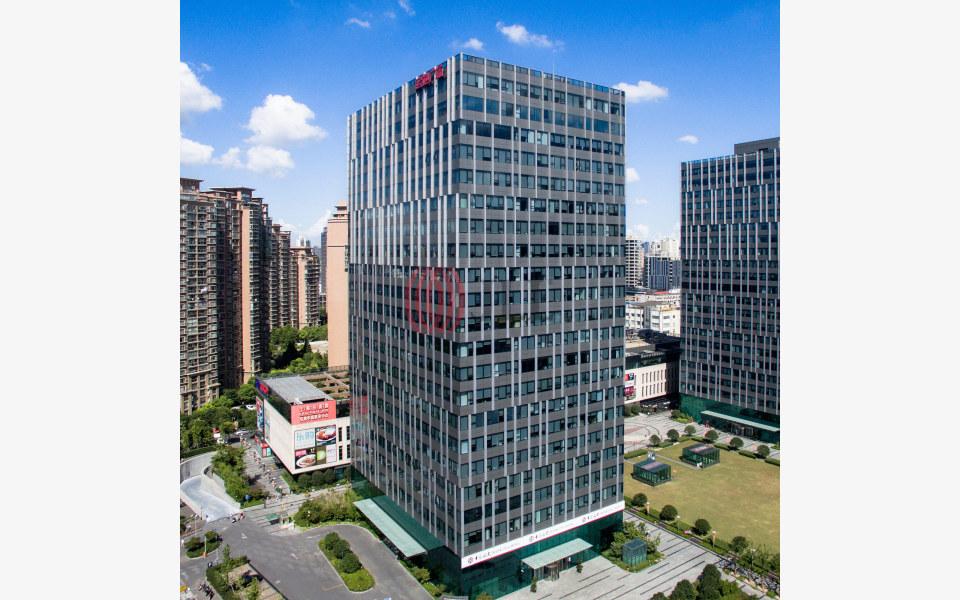 宝地广场A座_办公室租赁-CHN-P-0002CP-Baoland-Plaza-Tower-1_1894_20170916_003