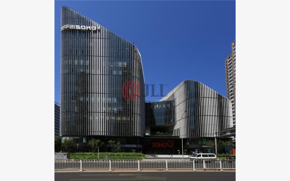 光华路SOHO2期D座_办公室租赁-CHN-P-0006MS-Guanghualu-SOHO2-Tower-D_5247_20170916_003