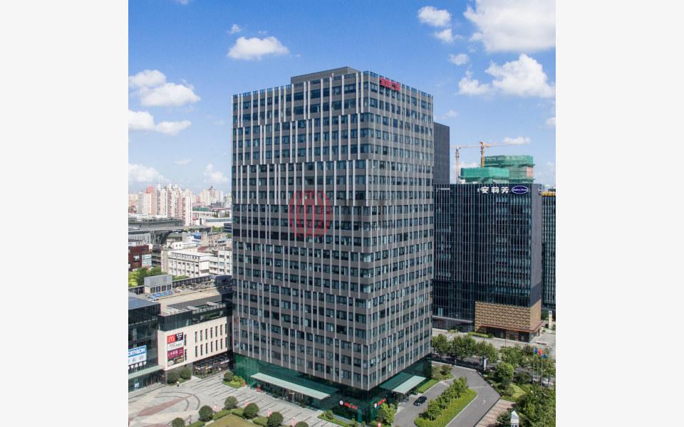 宝地广场B座_办公室租赁-CHN-P-0002CQ-Baoland-Plaza-Tower-2_1872_20170916_001